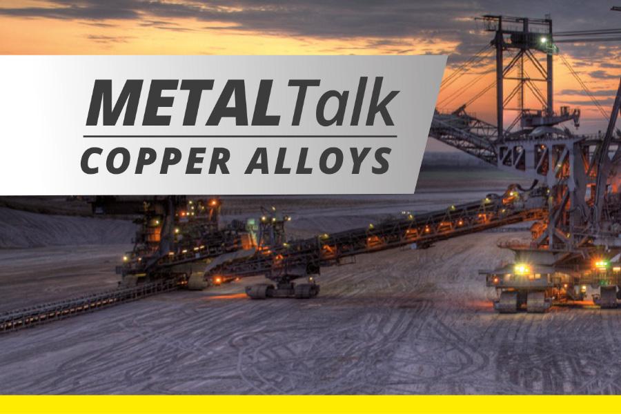 Multi Alloys, Nickel Alloys, Duplex Stainless Steel, High Alloy Stainless Steel